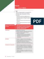 articles-90905_recurso3_pdf