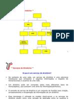 4_SERVIÇOS_DE_DIRETÓRIO