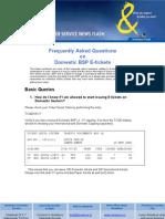 FAQDomestic_BSP