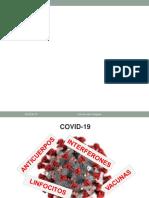 S1-Principios básicos de Inmunología.pdf