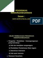 bahan kuliah pendidikan kewarganegaraan (3)