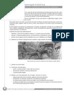 soc-egb3-2.pdf