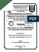 BC-TES-4157.pdf