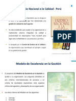 presentacion_pncp_2006 (1)