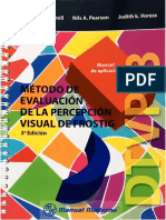 Frostig - Manual de aplicacion.pdf