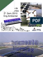 aula12-introduoaosmetodostratamento-prof-nelsonarea1-13-10-120814183858-phpapp02.pdf