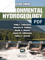 Assaad,  LaMoreaux,  Memon, Soliman,   - Environmental Hydrogeology 2ed.pdf