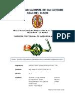 DISEÑO DE CAMARA FRIGORIFICA.docx