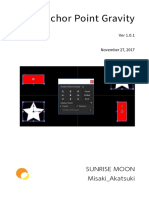 README_AnchorPointGravity_101.pdf