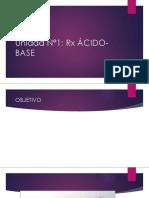 Unidad N°1 ACIDO  -BASE.pptx