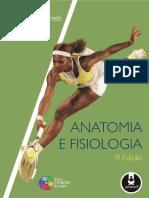 Anatomia e Fisiologia 3Ed Eliane Marieb.pdf
