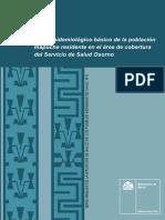 SERIE PUBLICACIONES SITUACION DE SALUD N° 9 OSORNO.pdf