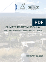 Revisedclimatereadymissoula 2.22.20