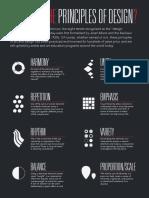 Design Principles poster