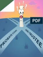 Focus Estate graphic