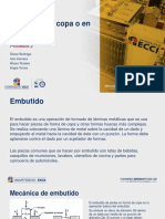 Procesos2_PrimerCorte.pptx