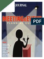 meetingandeventcover.pdf