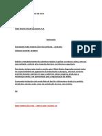 DECLARAÇÃO.rtf