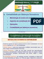 334246-contabilidade-basica.ppt