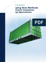 new methods for efficient container stacking.pdf
