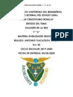 BACHILLERATO VESPERTINO DEL BENEMÉRITO INSTITUTO NORMAL DEL ESTADO GRAL.docx