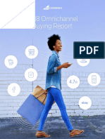 report-2018-omnichannel-buying