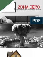 ZONA CERO - 02 - ORDEN