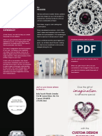Valentines Day 2020 CDE Trifold