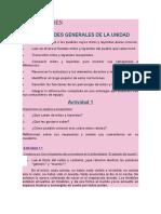 ACTIVIDADES mitos y leyendas.docx