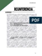 cap15circunferencia-150906163858-lva1-app6891.pdf