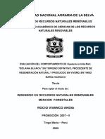 Bolaina en vivero.pdf