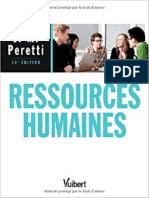 Ressources Humaines.pdf