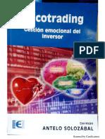 Psicotrading - Gestion emocional del inversor.pdf