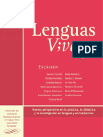 Revista Lenguas V_vas_Nro. 12