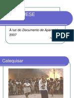 catequese_no_documento_de_aparecida