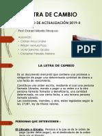LETRA DE CAMBIO-CURSO ACTUALIZACIÓN 2019 II.pptx