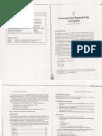 Clio_y_Numasa.pdf