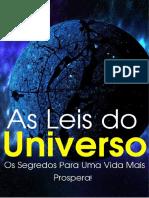 As-Leis-do-Universo-Ebook-Grátis