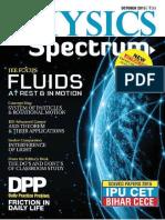 Spectrum_Physics_-_October_2015.pdf