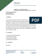FLF5266_1_2020