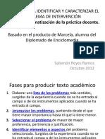 salomon_ANDAMIO PARA caracterizar el problema