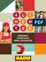 manual_alimentes (2).pdf