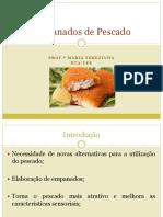 Aula_Empanados_Pescados