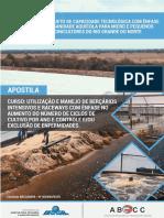 Apostila-Utilização-de-Berçarios-Intensivos-.pdf