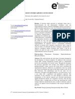 83-Texto Artigo-214-1-10-20180711 (1).pdf