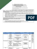 PLANIFICACION DE LA MAESTRIA.docx