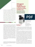 D-PCR