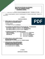 bol 210 de 2001- padronização da ampla defesa e contráditorio no FATD.pdf