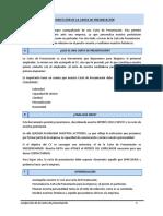 t2 confección de la carta de presentación (1).pdf