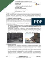Informe 18-2014 Paraderos Procerres